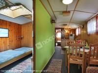 41-liptowski-mikulasz-pensjonat-oraz-domki.jpg