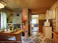 45-liptowski-mikulasz-pensjonat-oraz-domki.jpg