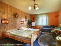 46-liptowski-mikulasz-pensjonat-oraz-domki.jpg