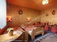 50-liptowski-mikulasz-pensjonat-oraz-domki.jpg