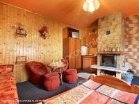 52-liptowski-mikulasz-pensjonat-oraz-domki.jpg