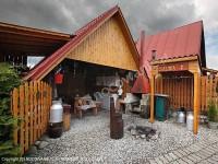 39-liptowski-mikulasz-pensjonat-oraz-domki.jpg