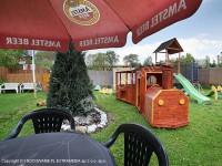 35-liptowski-mikulasz-pensjonat-oraz-domki.jpg