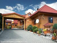 1_42-liptowski-mikulasz-pensjonat-oraz-domki.jpg