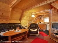 28-liptowski-mikulasz-pensjonat-oraz-domki.jpg