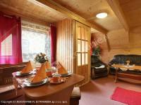 30-liptowski-mikulasz-pensjonat-oraz-domki.jpg