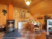 32-liptowski-mikulasz-pensjonat-oraz-domki.jpg