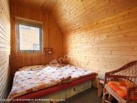 33-liptowski-mikulasz-pensjonat-oraz-domki.jpg